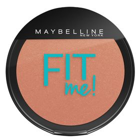 fit-me-maybelline-blush-02-a-minha-cara