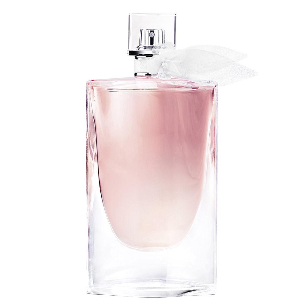 6d1aef985 Época Cosméticos · Perfumes · Perfume Feminino. la-vie-est-belle-florale-l- eau-de ...