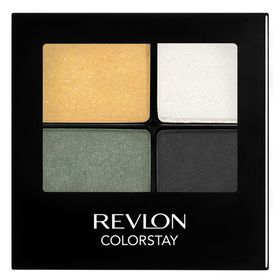 revlon-colorstay-16-hour-surreal