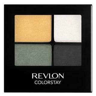 revlon-colorstay-16-hour-surreal