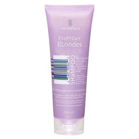 everyday-blonde-lee-stafford-shampoo-250ml