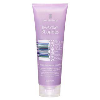 everyday-blonde-lee-stafford-shampoo-250ml
