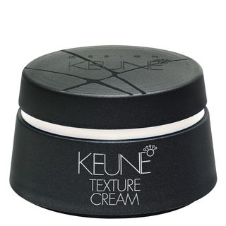 design-texture-cream-keune-creme-modelador-100ml