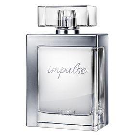 impulse-for-men-eau-de-toilette-lonkoom-perfume-masculino-100ml
