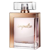 //www.epocacosmeticos.com.br/impulse-for-women-eau-de-parfum-lonkoom-perfume-feminino/p