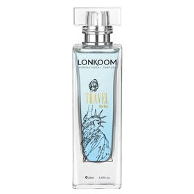 travel-new-york-deo-colonia-lonkoom-perfume-feminino-20ml