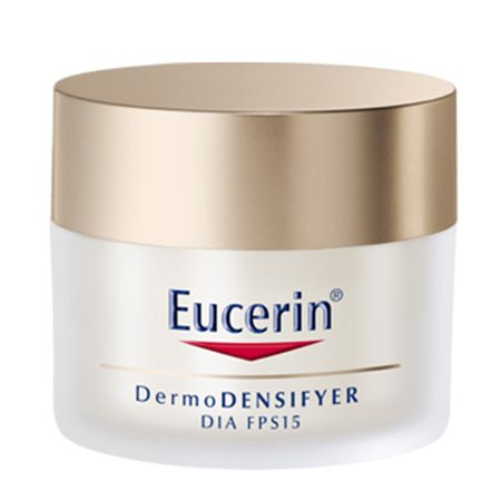 DermoDENSIFYER Dia Eucerin - Creme Anti-Idade - 50g