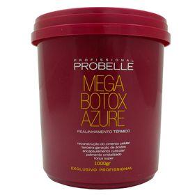 mega-botox-azure-realinhamento-termico-probelle-tratamento-1000g