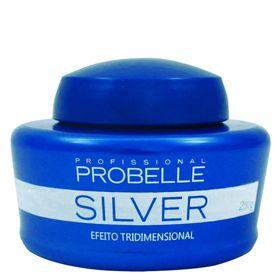mascara-silver-probelle-mascara-matizadora-250g
