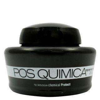 mascara-pos-quimica-probelle-mascara-reparadora-250g