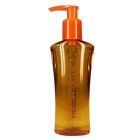 fluido-relax-force-relax-probelle-tratamento-140ml