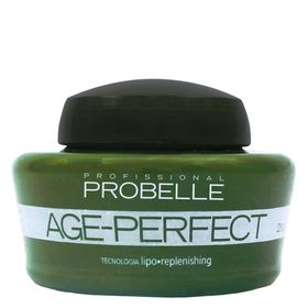 mascara-age-ultra-probelle-mascara-de-tratamento-250g