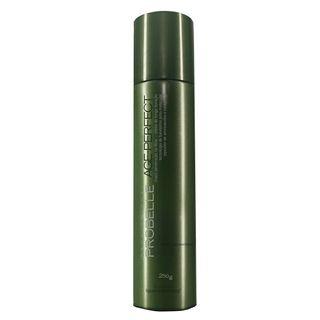shampoo-age-ultra-perfect-probelle-shampoo-repositor-250ml
