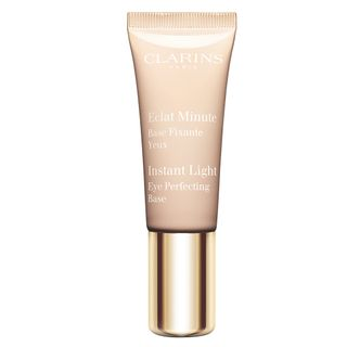 instant-light-eye-perfecting-base-clarins-primer-iluminador-10ml