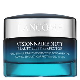 visionnaire-nuit-beauty-sleep-perfector-lancome-gel-em-oleo-50ml