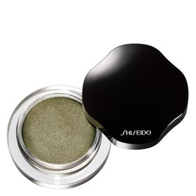 shimmering-cream-eye-color-shiseido-sombra-vl732