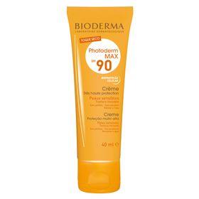 photoderm-max-toque-seco-fps-90-bioderma-protetor-solar-40ml