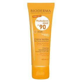 photoderm-max-toque-seco-fps-90-tinto-bioderma-protetor-solar-tinto