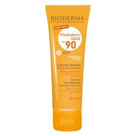 photoderm-max-toque-seco-fps-90-tinto-bioderma-protetor-solar-tinto-claro