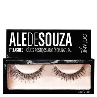 eye-lashes-colecao-ale-de-souza-oceane-cilios-posticos