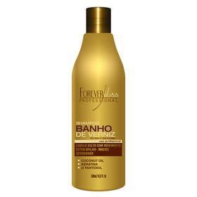 shampoo-extra-brilho-banho-de-verniz-forever-liss-shampoo-500ml