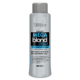 mega-blond-black-mascara-matizadora-forever-liss-mascara-500g