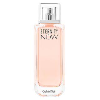 eternity-now-eau-de-parfum-calvin-klein-perfume-feminino-100ml
