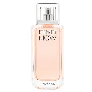 eternity-now-eau-de-parfum-calvin-klein-perfume-feminino-50ml