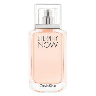 eternity-now-eau-de-parfum-calvin-klein-perfume-feminino-30ml