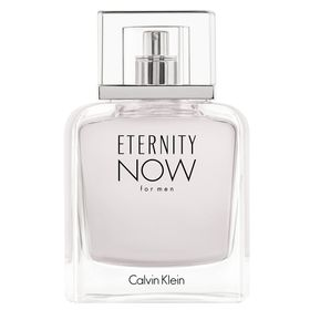 eternity-now-for-men-eau-de-toilette-calvin-klein-perfume-masculino-50ml