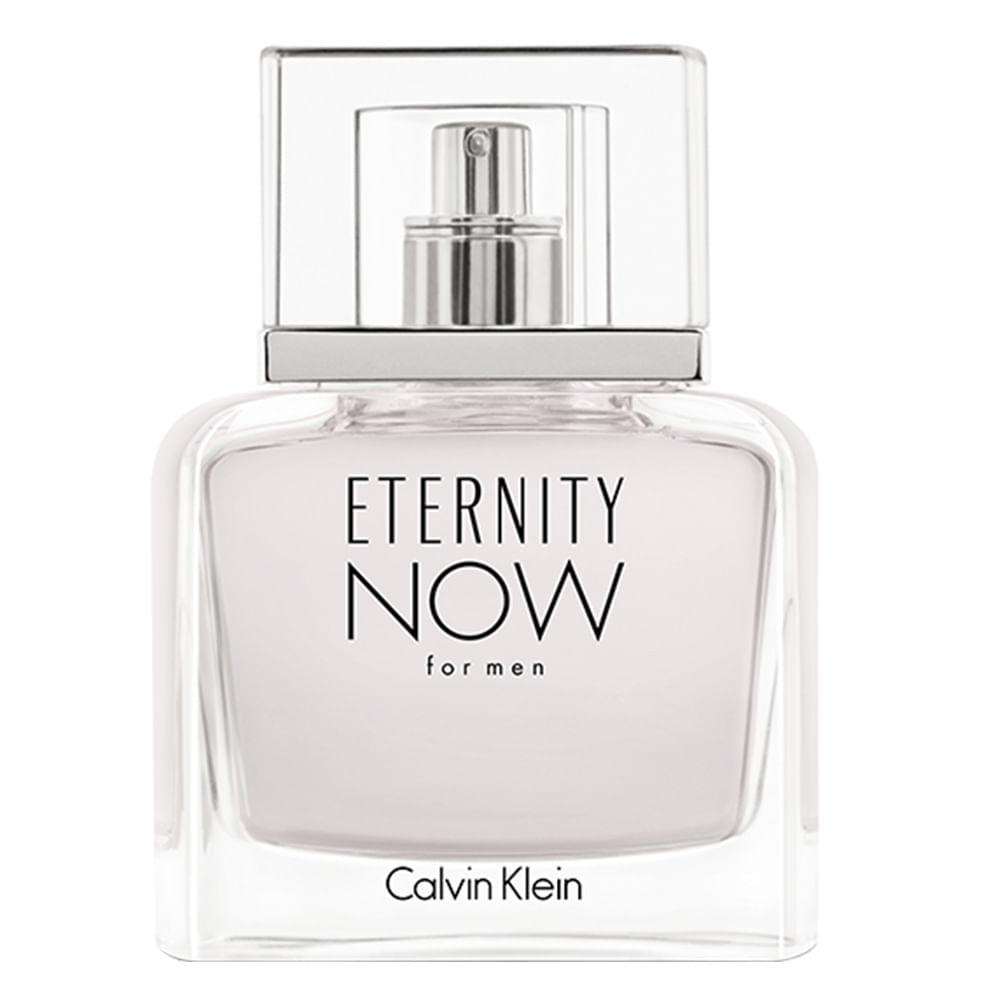 Época Cosméticos · Perfumes · Perfume Masculino. eternity-now-for-men-eau-de -toilette-calvin ... fe8087b6ea