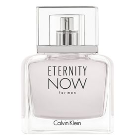 eternity-now-for-men-eau-de-toilette-calvin-klein-perfume-masculino-30ml