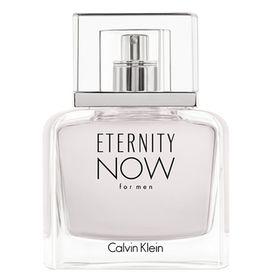 eternity-now-for-men-eau-de-toilette-calvin-klein-perfume-masculino-30ml