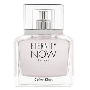 Eternity Now for Men Calvin Klein - Perfume Masculino - Eau de Toilette 51f67ae209