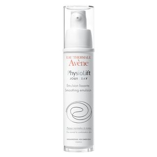 eau-thermale-physiolift-emulsion-lissante-day-avene-creme-reestruturante-30ml