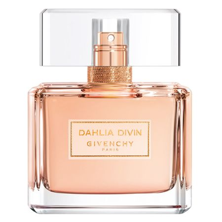 Dahlia Divin Givenchy - Perfume Feminino - Eau de Toilette - 75ml
