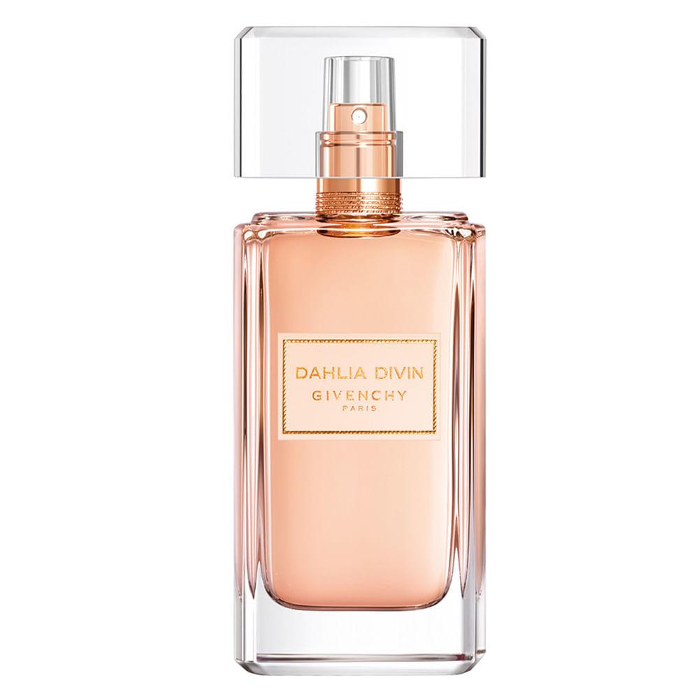 285128f26 Época Cosméticos · Perfumes · Perfume Feminino.  dahlia-divin-eau-de-toilette-givenchy-perfume-feminino ...