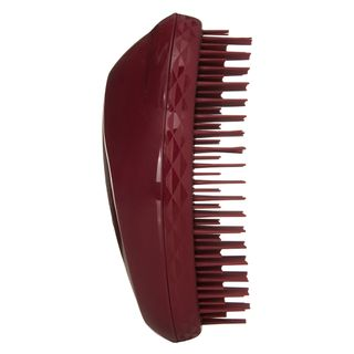 the-original-thick-e-curly-tangle-teezer-escova-para-os-cabelos