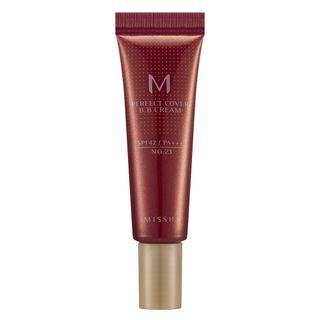 m-perfect-cover-bb-cream-missha-base-facial-10ml-23-natural-beige