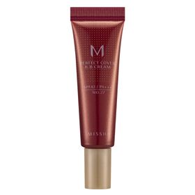 m-perfect-cover-bb-cream-missha-base-facial-10ml-27-honey-beige