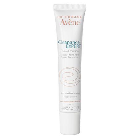 Eau de Thermale Cleanance Expert Avène - Tratamento Facial - 40ml