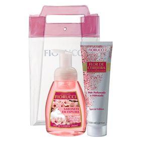 kit-flor-de-cerejeira-fiorucci-sabonete-em-espuma-locao-hidratante-necessaire