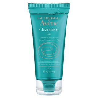 cleanance-gel-nettoyant-avene-limpador-facial-60ml