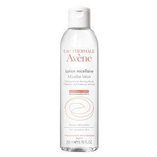 eau-thermale-lotion-micellaire-netoyante-demaquillante-avene-limpador-facial-200ml
