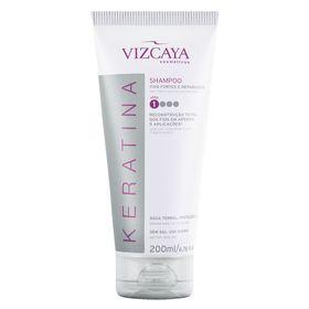 keratina-vizcaya-shampoo-reconstrutor-200ml