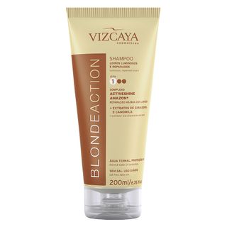 blonde-action-vizcaya-shampoo-reparador-200ml