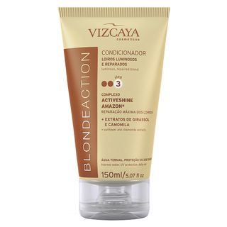 blonde-action-vizcaya-condicionador-reparador-150ml