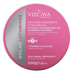 brilho-vitaminas-extra-brilho-vizcaya-mascara-hidratante-200g