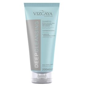 deep-cleansing-vizcaya-shampoo-anti-residuos-200ml