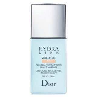hydra-life-wate-bb-dior-base-facial-010